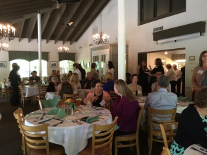 luncheon - july 2016 - group 3