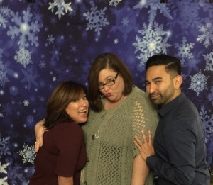 2016-holiday-party-kellie-geri-christopher
