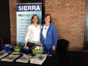 bp-sierra-2015-law-firm-luncheon