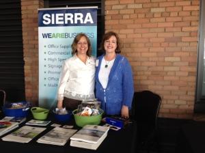 bp-sierra-2015-law-firm-luncheon